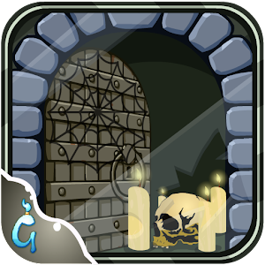 Dungeon Way Out for PC-Windows 7,8,10 and Mac