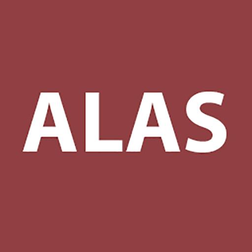 Android aplikacija Mihailo Petrović - Alas