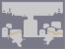 Thumbnail of the map 'tomb/raider'