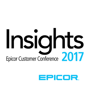 Epicor Insights 2017 for PC-Windows 7,8,10 and Mac