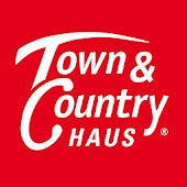 APK App Town && Country Haus for BB, BlackBerry