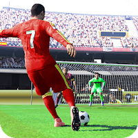 World Football Champion  For PC Free Download (Windows/Mac)