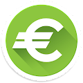 Currency FX Exchange Rates APK for Ubuntu