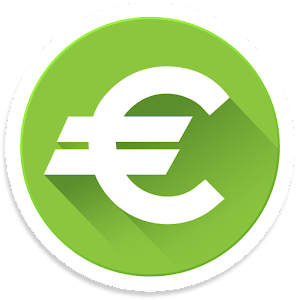 Currency FX Exchange Rates - Android Apps on Google Play
