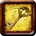 Game 101 - Free New Escape Games apk for kindle fire