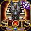 Slot Games: Pharaoh's Plunder! APK for Nokia