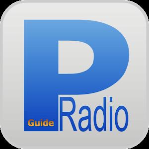 Free Pandora Radio Tutor For PC