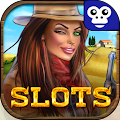 Farm Girls Free Casino Slots