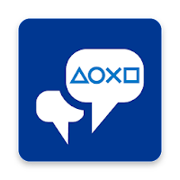 PlayStation®Messages For PC (Windows And Mac)