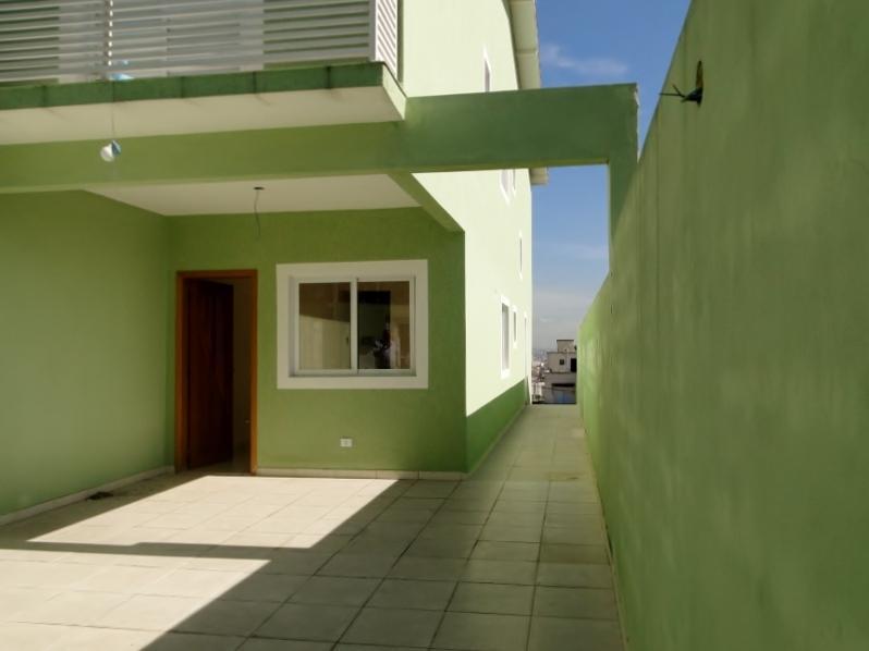 Casa 3 Dorm, Jardim Boa Vista (zona Oeste), São Paulo (SO3070)