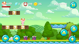 Panther Super Pink Apk Download Free for PC, smart TV