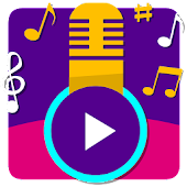 Game Adivina La Canción APK for Kindle