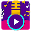 Adivina La Canción APK for Blackberry