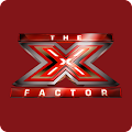 Download The X Factor APK on PC