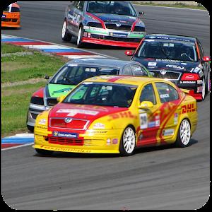 Touring Racing For PC / Windows 7/8/10 / Mac – Free Download