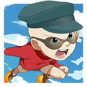 Download Jumping Kids : Next Door Adventure For PC Windows and Mac