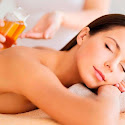 Aromatherapy Massage Hove | Body Base Massage Parlour  Sussex | Luxury Spa Sussex | Body Base