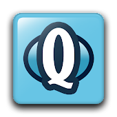 App Destiny Quest version 2015 APK