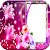 Flower Photo Frames file APK for Gaming PC/PS3/PS4 Smart TV