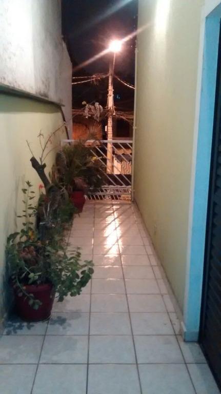 Apto 2 Dorm, Gopoúva, Guarulhos (AP3900) - Foto 7