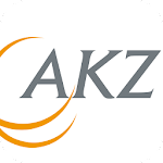 AKZ Accountants APK Image