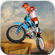 Bike Stunt - Moto Racer