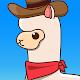 Go Llama!