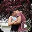 APK App Real Desi Story Videos for iOS