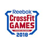 CrossFit Games For PC / Windows / MAC