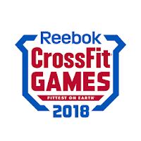 CrossFit Games For PC
