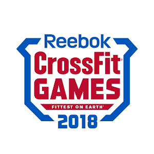 CrossFit Games app for android