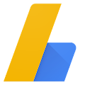 Download Google AdSense APK for Android Kitkat