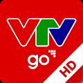 VTV Go - Mọi nơi, Mọi lúc