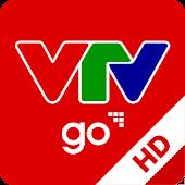 VTV Go - Mọi nơi, Mọi lúc APK baixar