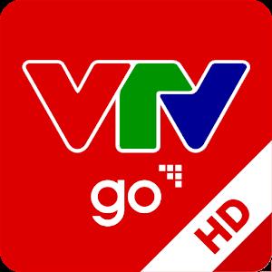 VTV Go - TV Mọi nơi, Mọi lúc for Lollipop - Android 5.0