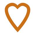 Download Знакомства в Магадане APK for Laptop