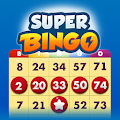 Super Bingo HD - Free Bingo APK for Bluestacks