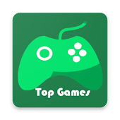 App Games Market APK for Windows Phone