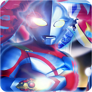 New Ultraman Nexus Tips APK