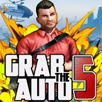 Grab The Auto 5 For PC (Windows And Mac)