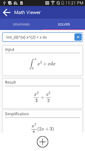 Free Download Mathpix APK for Blackberry