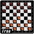 Free Checkers 3D Free APK for Windows 8