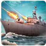 Enemy Waters : Submarines and Warships Icon
