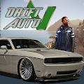 Drift Auto APK for Bluestacks