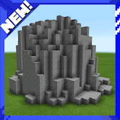 App World Edit mod for Minecraft apk for kindle fire
