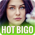 App HOT BIGO Live Show Video APK for Windows Phone