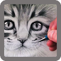 Download Pencil Sketch - Videos APK on PC