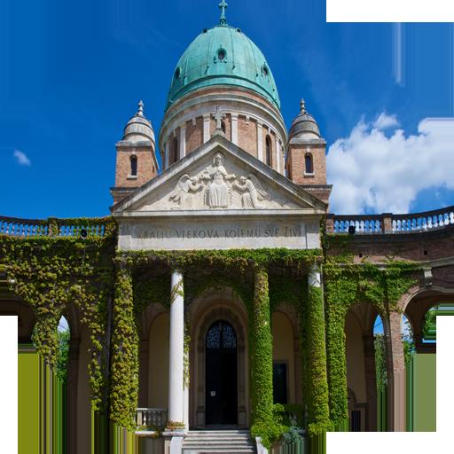 Android aplikacija Zagreb Centar - Wiki na Android Srbija