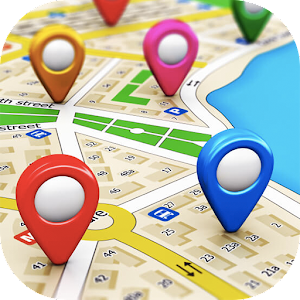GeoLocator — Family Tracker + Baby Monitor Online For PC / Windows 7/8/10 / Mac – Free Download