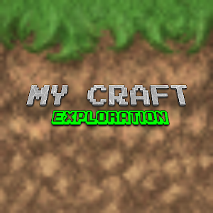 My Craft Exploration For PC (Windows & MAC)